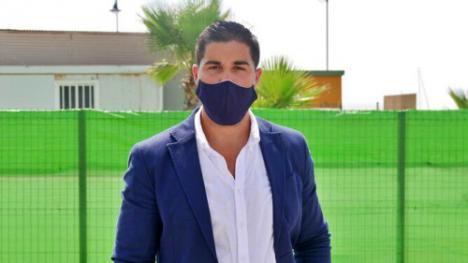 El Ayuntamiento de Adra impulsa una docena de bolsas de empleo