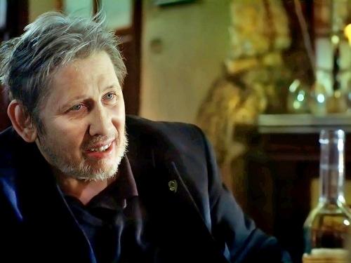 Un documental sobre el cantante de The Pogues este viernes con Cineclub Almería