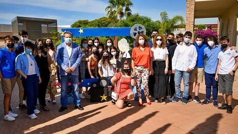 La Salle Chocillas realiza su primer festival de cortometrajes