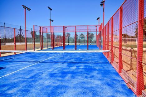 El PMD abrirá el uso de las instalaciones deportivas el 1 de julio