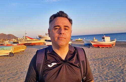 El PSOE dice que los barcos no puedan faenar en Cabo de Gata por falta de balizamiento