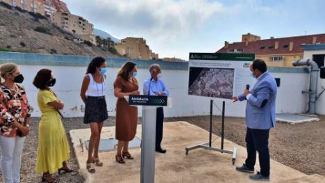 La licitación de las obras de abastecimiento en alta de Roquetas será este año