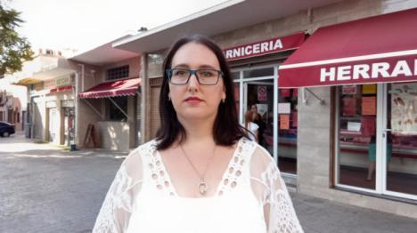 El PSOE urge a solventar las deficiencias del suministro eléctrico en el Mercado del Quemadero