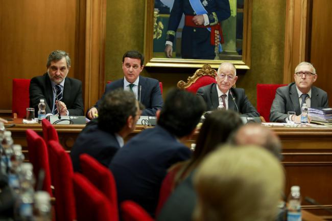 Diputación consulta por primera vez a los pueblos sobre las ayudas que les dará