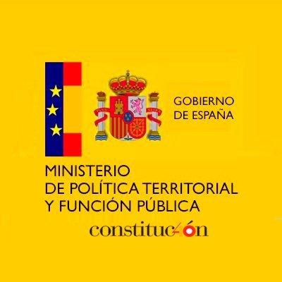 Estos son los sueldos de todos los alcaldes de la provincia de Almería
