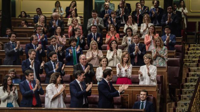 Javier A. García: 'Van 90 días perdidos para Almería'