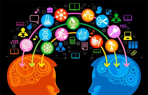 Propiedad intelectual en el campo laboral: Patentes y derecho de autor
