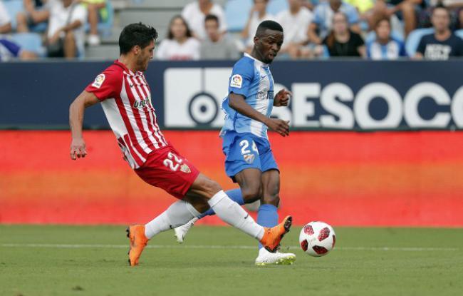 La Copa del Rey regresa al Mediterráneo después de algo más de dos años