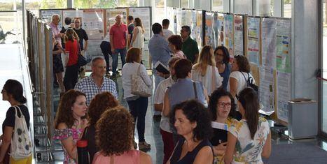 Los aprobados en Selectividad en septiembre en Almería están por debajo de la media andaluza