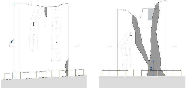 Diputación ayuda a Alcudia a conservar la Torre del Despoblado de Alhabia de entre los siglos XIII-XVI