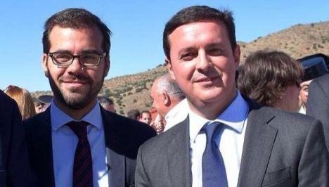 Diputación construirá una Piscina en Enix que enriquecerá la oferta de turismo rural del municipio