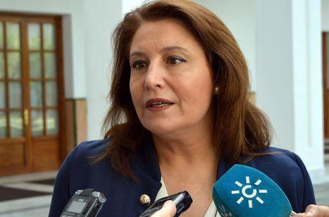 """El PP lamenta la """"escasa atención"""" de la Junta a los alumnos con necesidades educativas especiales"""