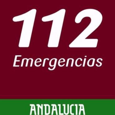 El 112 gestiona durante el Puente del Pilar 491 emergencias en la provincia de Almería