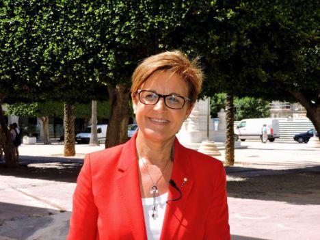 Valverde anima al PP a ver la Capital Gastronómica como