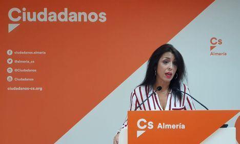 Bosquet acusa al PSOE de