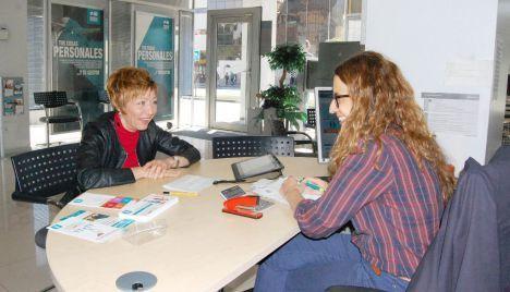 Cajamar bonifica con hasta 5.000 euros las aportaciones y traspasos a planes de pensiones