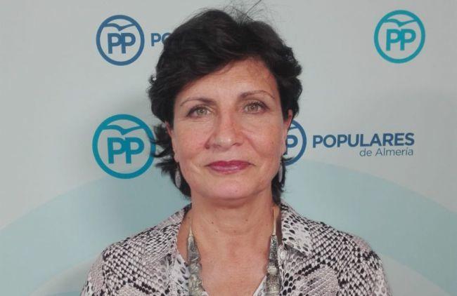 Navarro dice que serán los autónomos quienes financien el pacto del PSOE con 'populistas y nacionalistas'