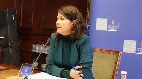 IU propone una Declaración Institucional para evitar el cierre de CEMEX