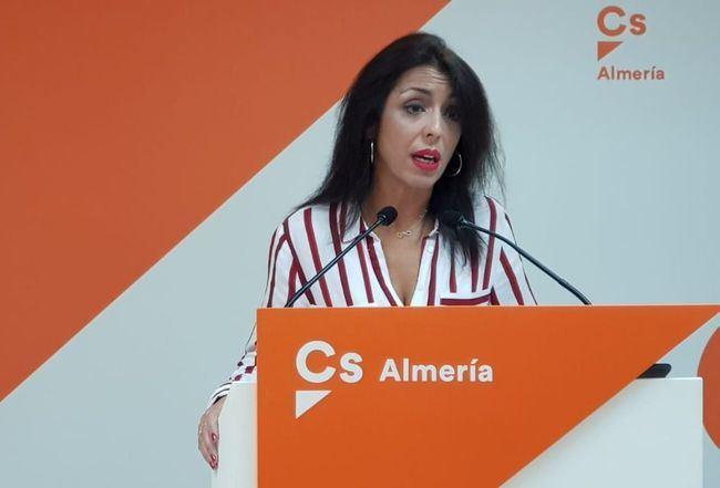 Bosquet culpa ahora al PSOE del paro en Almería