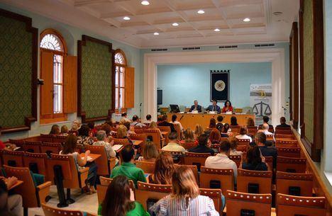 UNED amplía su plazo de matriculación hasta el próximo 31 de octubre