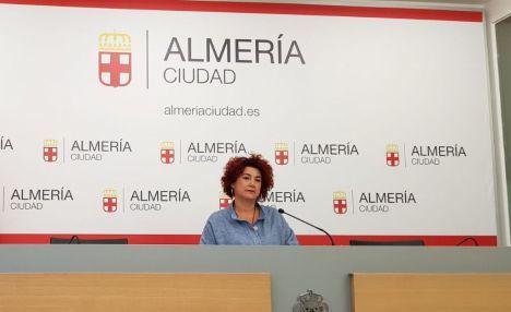 """El PSOE califica de """"tomadura de pelo"""" el Plan de Empleo del Ayuntamiento"""