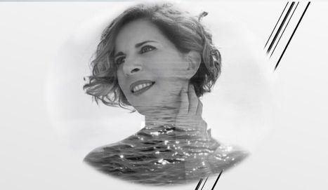 Sole Giménez presenta en Adra su gira 'Los hombres sensibles' el 24 de noviembre