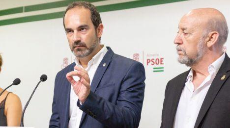 El Ayuntamiento de Carboneras está sin interventor, secretario, ni tesorero