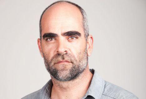 Luis Tosar recibirá el Premio 'Almería Tierra de Cine' de FICAL