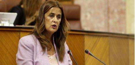 La consejera culpa a la inmigración de los malos resultados educativos en Almería