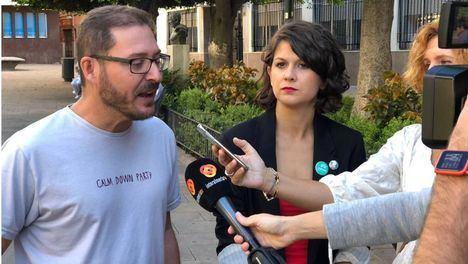 Adelante Andalucía propone blindar la educación pública en respuesta a las declaraciones de la Consejera