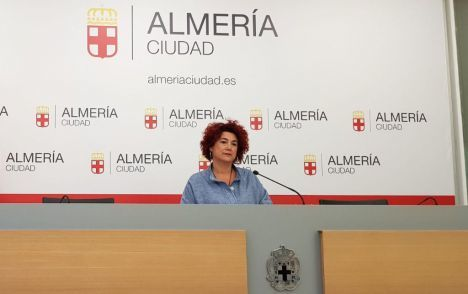 El PSOE insta al PP a la regulación del acceso a los tribunales de selección de personal en el Ayuntamiento