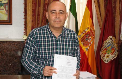 El Defensor del Pueblo Andaluz admite la queja de Huércal Overa sobre el transporte escolar