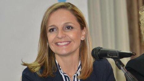 Maribel Sánchez: