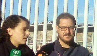 Adelante Andalucía propone vías legales y seguras para la emigración
