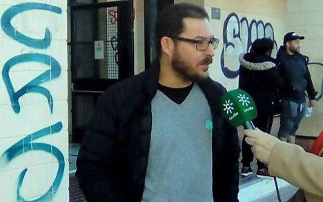 Adelante Andalucía se une a los médicos de Atención Primaria en sus demandas