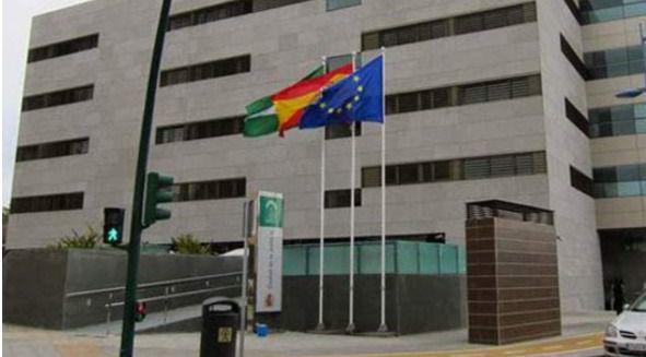 CSIF logra un acuerdo histórico para el personal de Justicia