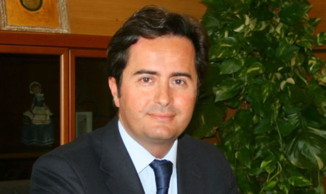 El alcalde de El Ejido dice que el voto a Vox viene de la presión migratoria