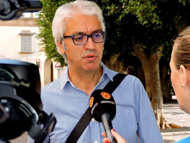 El PSOE dice que el 60% de las quejas no han sido respondidas por el Ayuntamiento