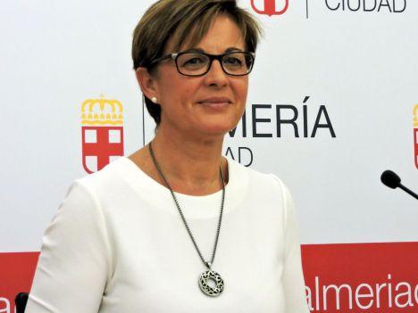 El PSOE valora que con el Gobierno de Sánchez se mantenga el compromiso del PP sobre el AVE