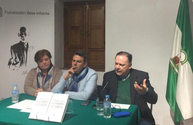 El 'bulo' sobre el 'complot' para la creación del Estado Libre de Andalucía