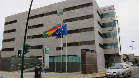 Prórroga del plan de especialización en cláusula suelo en el juzgado 9 de Almería