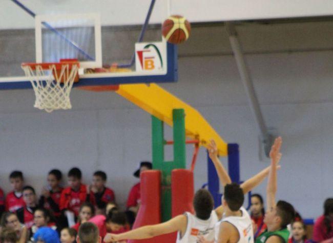 Vera sede de la II Edición del Torneo Internacional 'Ciudad de Vera' U13