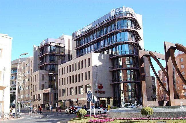 Cajamar se suma a los Principios de Banca Responsable de Naciones Unidas