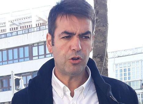 AxS condena la retirada de banderas andaluzas en la retrógrada celebración de la 'toma de Granada'
