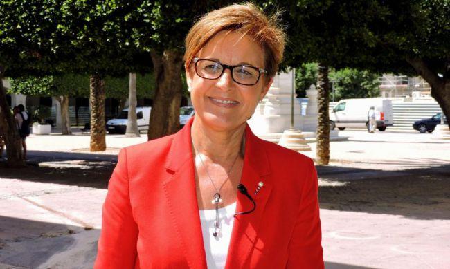 Valverde dice que los huevos de Manolo han influido en el alcalde
