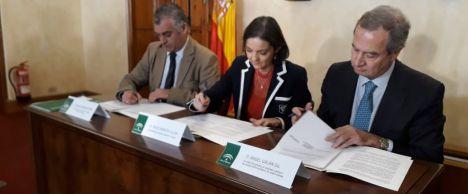 El ERE en Cemex empieza hoy con agujeros en el plan de reindustrialización