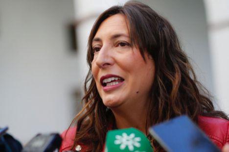 Agricultura dependerá del PP en el Gobierno andaluz
