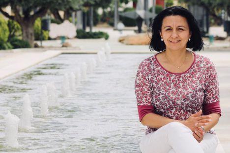 La alcaldesa de Cantoria adjudica una obra a la oferta más cara