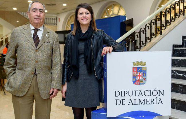 Diputación y AECC acerca a los pueblos el Código Europeo contra el Cáncer