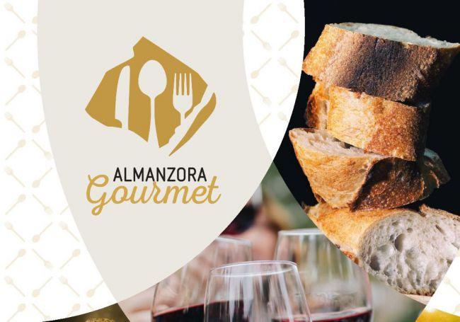 """""""Almanzora Gourmet"""" vuelve con fuerza a Cuevas"""